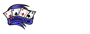 Harringtons Breweries