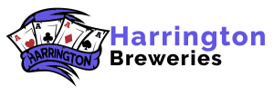 Harringtons Breweries
