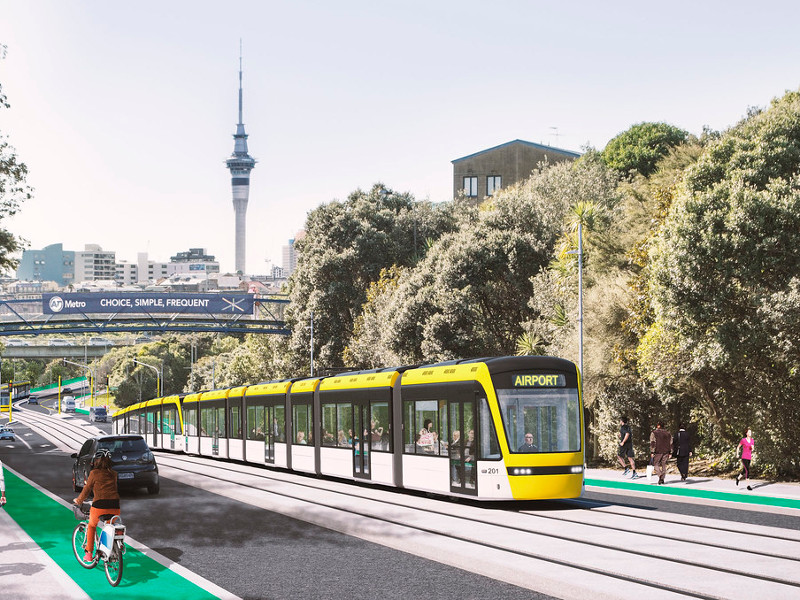 Top 7 Things To Do In Auckland