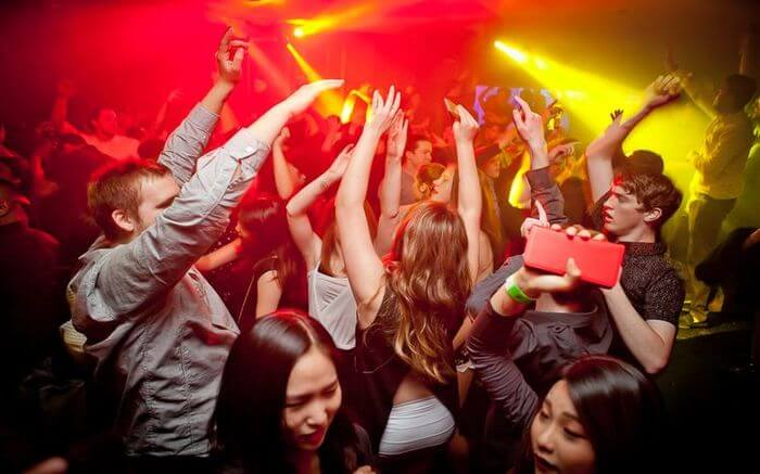 The Complete Guide to Auckland Nightlife